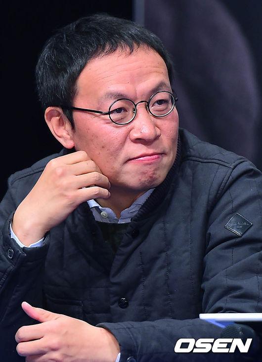 Jo Hyun Tak