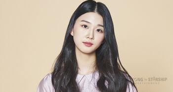Lee Da Yeon1
