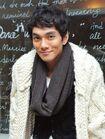 Lee Kyu Han3
