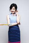 Lee Yoo Bi4