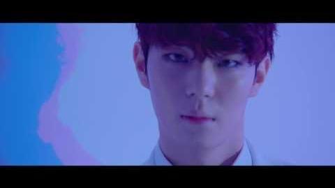 MV INX(인엑스) - 오나(Alright)