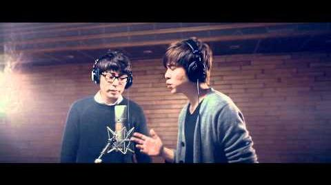 M signal Digital Single Album Music Video