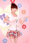 Nicole Jung1