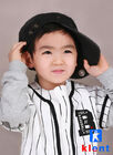 Park Jae Joon4
