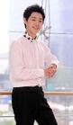 Shin Jae Ha-07