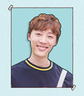 Age of Youth-jTBC-2016-13