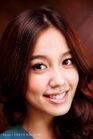 Annie Chen9