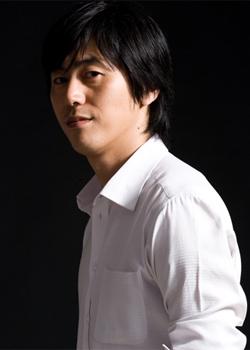 Bae Yong Geun