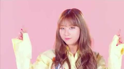 CLC(씨엘씨) - '아니야(No oh oh)' MV