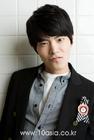 Hong Jong Hyun10