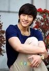 Ji Chang Wook10