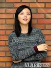 Kim Jin Yi2