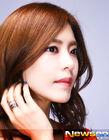 Lee Yoon Ji16