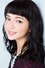 Tabe Mikako17