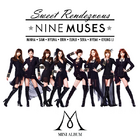 9MUSES6
