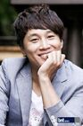 Cha Tae Hyun28