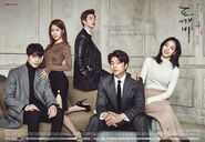 Goblin-Poster-korean-dramas-40081047-500-346