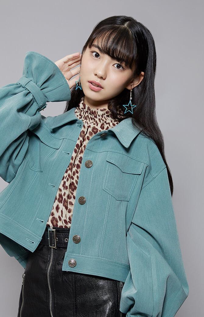 Hishida Minami