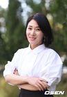 Hwang Young Hee2