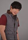 Jin Yi Han8