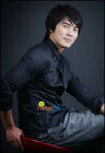 Jo Dong Hyuk9
