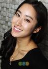 Jun Hye Bin7