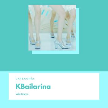 KBailarina2018.png