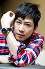 Kang Ji Hwan40