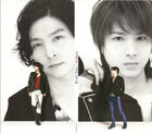 Kinki Kids . K Album2