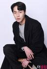 Lee Jae Wook12