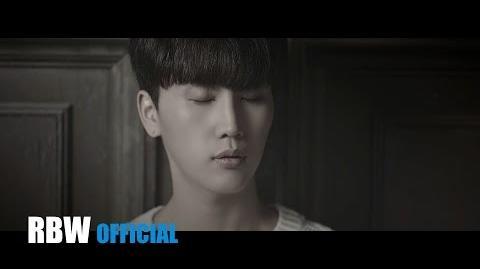 MV 브로맨스(VROMANCE) - I'm Fine (Lip Ver
