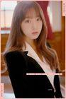 Park Soo Bin9
