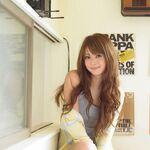Sasaki Nozomi 3.jpg