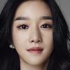 Seo Ye Ji Icon