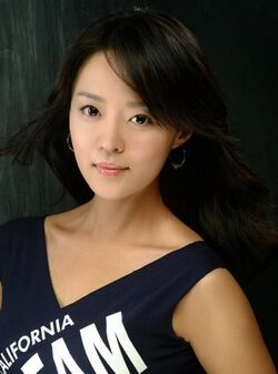 Ahn Yeon Hong1.jpg
