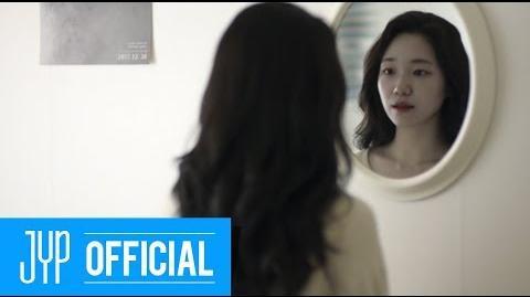 "Baek A Yeon ""Sorry To Myself (마음아 미안해)"" M V"