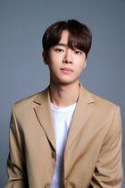 Chu Young Woo1