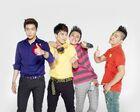Gallery BIGBANG1