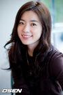 Han Hyo Joo31