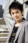 Hayashi Kento5