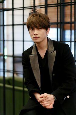 Ji Sung29.jpg