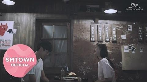 Kang Ta - Diner
