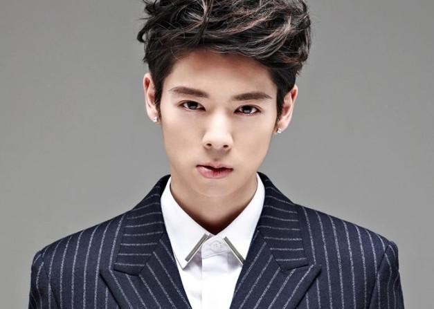 M.Joon