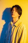 Nakamura Tomoya 8