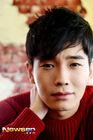 Ohn Joo Wan15