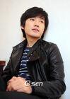 Ryu Duk Hwan7