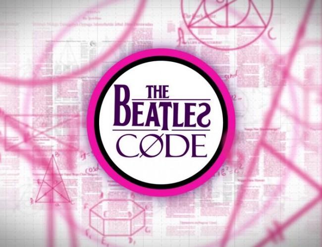 The Beatles Code