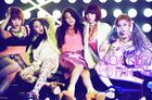 Wonder Girls17