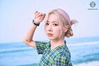 Yoo Hyeon18