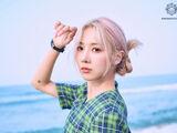 Yoo Hyeon